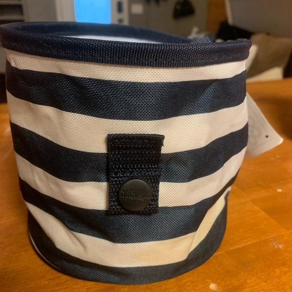 thirty-one Other - 31 oh snap bin